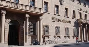 """Le domande di Mucchetti sul comportamento dei vertici delle banche che hanno elargito crediti """"disinvolti"""""""