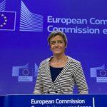 La bufala dell'Europa che non ci fa salvare le banche