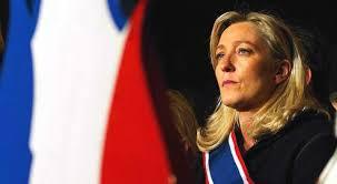 Destra mangia destra, e la Francia ferita dal fascismo islamista a sua volta si fascistizza