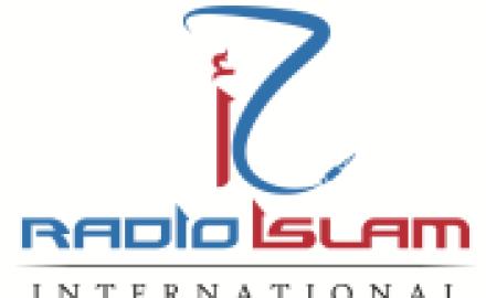 """A Radio Islam sono pure imbecilli, oltre che biechi: la """"lista degli ebrei"""" è zeppa di errori"""