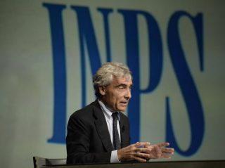 Tito Boeri: i trentenni di oggi andranno in pensione a 75 anni con assegni ben più bassi degli attuali