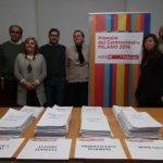 Primarie di Milano, una bellissima sfida che avvicina la gente alla politica