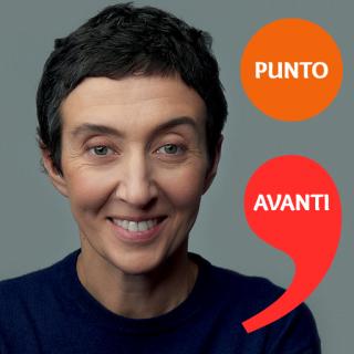 """Milano Punto e Avanti.  Il """"film"""" di Francesca Balzani per la città"""