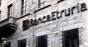 Gli illeciti contestati ai vertici di Banca Etruria