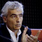 La denuncia di Tito Boeri: i parlamentari colpiti nei vitalizi boicottano l'Inps