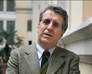 Luigi Manconi: perchè non ho votato una legge monca