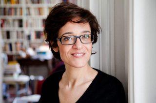 Se Michela Marzano lascia il Pd è una grave perdita, ma come darle torto?