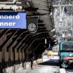 La primavera ci recherà in dono un bel muro sul confine del Brennero?