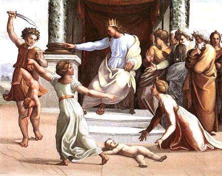 Le primarie di Milano e la prova di Re Salomone: chi ha tagliato in due l'unità della sinistra?