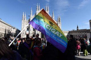Coppie gay e figli degli immigrati, le riforme di civiltà che il governo Renzi ha depennato