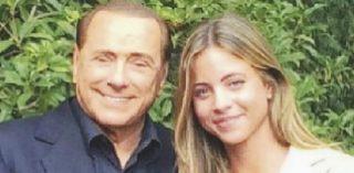 Ma chi informa Il Fatto sulle scenate in casa Berlusconi? Lavinia, Francesca o Silvio?
