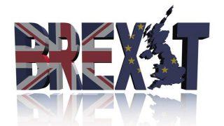 Brexit: è arrivato il tempo di dire addio al Regno Unito, con dispiacere