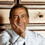 Dalla Chiesa: perché tanta reticenza sulla candidatura Sala nell'informazione milanese?
