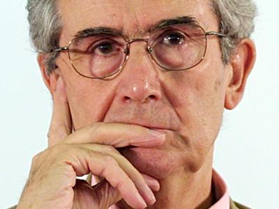 Torna l'incubo Spread, Italia ricattata da un debito pubblico inestinguibile