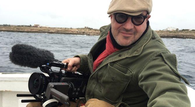 Lampedusa, Lesbos… le parole che spaventano i politici, quando a pronunciarle restano gli artisti
