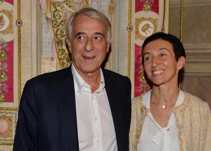 Primarie a Milano per il dopo Pisapia, no a polemiche di stampo salviniano: stranieri e italiani, votate Balzani!