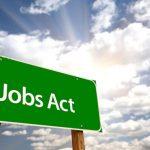 I veri dati sull'occupazione creata dal Jobs Act