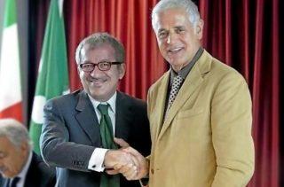 Decenni di governo di destra in Lombardia, il risultato è la corruzione