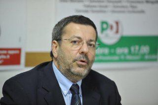L'arresto del sindaco Pd di Brindisi: una questione morale sottaciuta dai vertici del partito