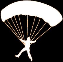 Caro Cofferati e caro Civati, il paracadutismo fa male alla sinistra. Non servono atterraggi di leader nella bella Milano