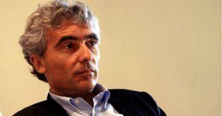 Tito Boeri, il nuovo babau del Foglio ultrarenziano