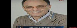 E ora ci tocca pure difendere Magdi Allam, accusato di complotto da una TV egiziana