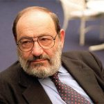 Umberto Eco è morto. Addio a un grande italiano