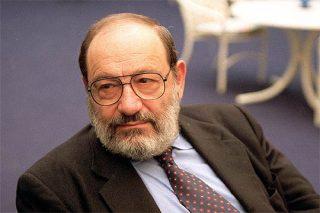 Umberto Eco è morto. Addio a un grande italiano