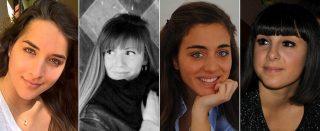 Un pensiero da studenti Erasmus per le sette ragazze morte in Spagna