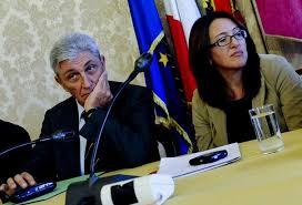 Etica e politica, di cosa ha bisogno Napoli? Un intervento di Luisa Cavaliere