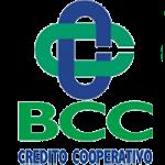 Mucchetti: Luca Lotti non riduca la rifoma delle Bcc a un affare da compagnucci toscani della parrocchietta