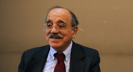 E' morto Marcello De Cecco, grande economista capace di guardare il mondo, tra i fondatori del Partito Democratico
