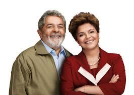 Lula ad personam come Berlusconi, stavolta lo sberleffo di Giuliano Ferrara centra il bersaglio