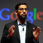 L'ad di Google ha guadagnato 100 milioni di dollari nel 2015