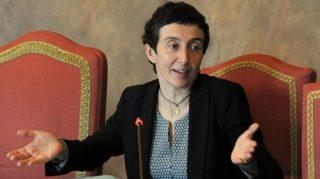 Balzani dopo un mese di inutile attesa rinuncia a guidare lista della sinistra milanese