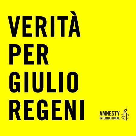 Verità per Giulio Regeni? L'Egitto offre dei cadaveri all'Italia per metterci una pietra sopra