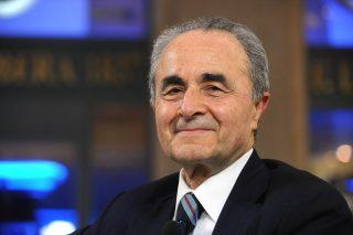 Arturo Parisi: il problema del PD non sono le primarie, ma dirigenti che non applicano le regole