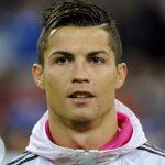 """Cristiano Ronaldo avrà un nuovo """"figlio in provetta"""", ma l'indignazione si riserva solo ai gay dichiarati"""