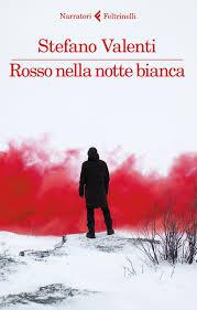 Alle origini della violenza umana: un potente, bellissimo, nuovo romanzo italiano sulla Resistenza
