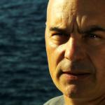 Luca Zingaretti invita a votare sì al referendum in difesa del mare