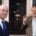 Anche in Gran Bretagna l'antisemitismo è il socialismo degli imbecilli