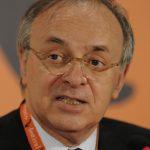 L'intervista di Davigo al Corriere suona come una rassegnata dichiarazione di sconfitta dei giudici