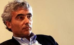 Gli attacchi concentrici a Tito Boeri per le verità scomode che dice sulle pensioni