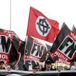 Lo scandaloso finanziamento da 600 mila euro del Parlamento Ue ai neonazisti vicini a Forza Nuova