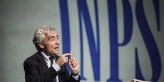 Mezzo milione di italiani in pensione da più di 36 anni