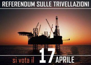 13 milioni e 334 mila sì, il numero più alto di sì ai referendum negli ultimi 15 anni (2011 a parte)
