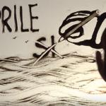 I video più belli in favore del voto al referendum sulle trivellazioni del 17 aprile