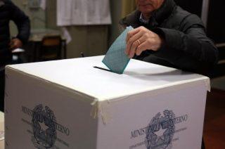 Cosa dicono gli ultimi sondaggi su Roma, Milano, Torino e Napoli