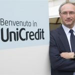 La Stampa anticipa il ribaltone al vertice di Unicredit