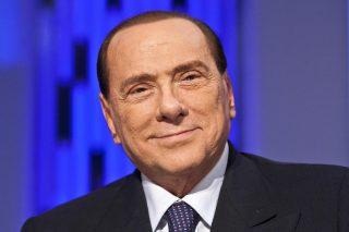 L'appello di Scajola a Berlusconi per votare sì al referendum costituzionale